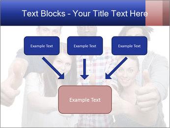0000072646 PowerPoint Templates - Slide 70