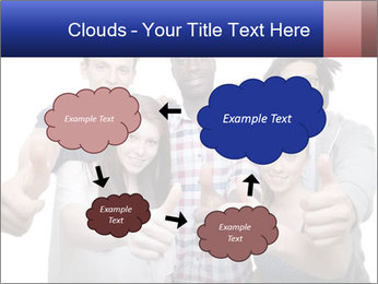 0000072646 PowerPoint Templates - Slide 72