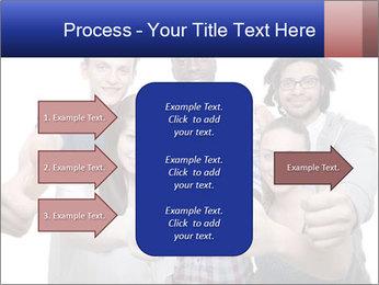 0000072646 PowerPoint Templates - Slide 85