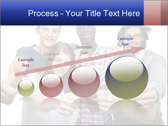 0000072646 PowerPoint Templates - Slide 87