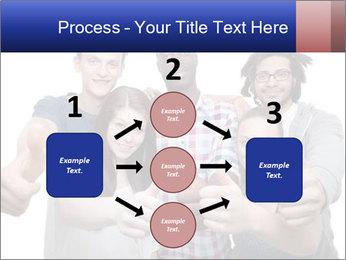 0000072646 PowerPoint Templates - Slide 92