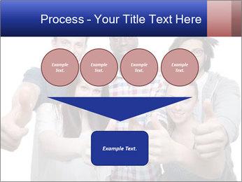 0000072646 PowerPoint Templates - Slide 93