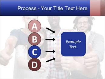 0000072646 PowerPoint Templates - Slide 94