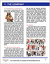 0000072646 Word Templates - Page 3