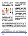 0000072646 Word Templates - Page 4