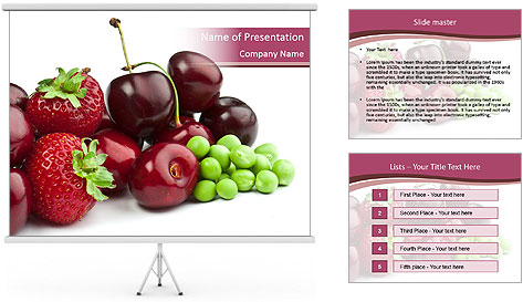 0000072647 PowerPoint Template