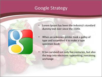 0000072647 PowerPoint Templates - Slide 10