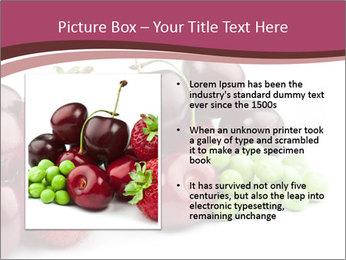 0000072647 PowerPoint Templates - Slide 13