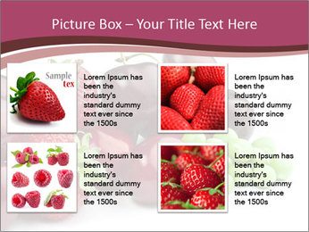 0000072647 PowerPoint Templates - Slide 14