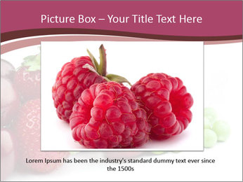0000072647 PowerPoint Templates - Slide 15