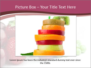 0000072647 PowerPoint Templates - Slide 16