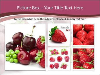 0000072647 PowerPoint Templates - Slide 19