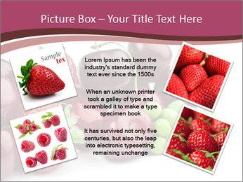 0000072647 PowerPoint Templates - Slide 24