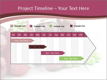 0000072647 PowerPoint Templates - Slide 25