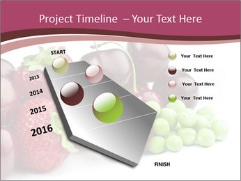 0000072647 PowerPoint Templates - Slide 26