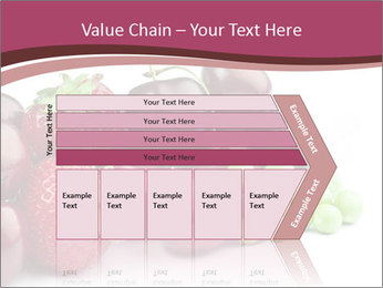 0000072647 PowerPoint Templates - Slide 27