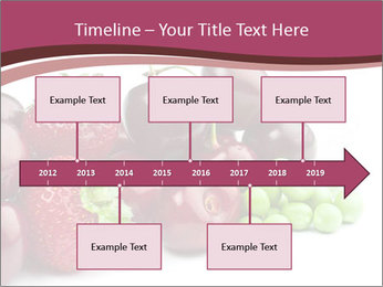 0000072647 PowerPoint Templates - Slide 28