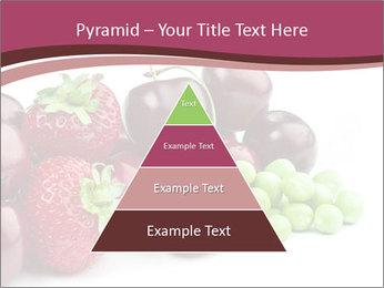 0000072647 PowerPoint Templates - Slide 30