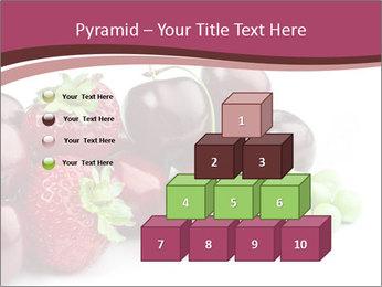 0000072647 PowerPoint Template - Slide 31