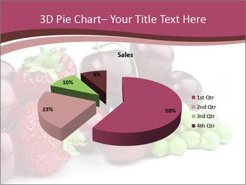 0000072647 PowerPoint Templates - Slide 35