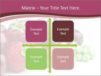 0000072647 PowerPoint Templates - Slide 37