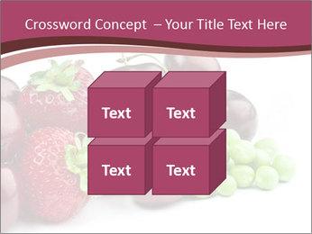 0000072647 PowerPoint Templates - Slide 39