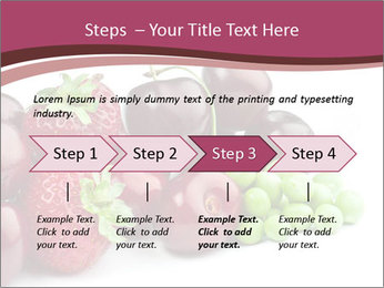 0000072647 PowerPoint Templates - Slide 4