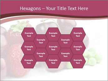 0000072647 PowerPoint Templates - Slide 44