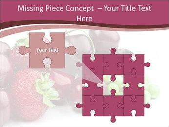 0000072647 PowerPoint Template - Slide 45