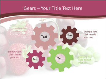 0000072647 PowerPoint Templates - Slide 47