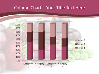 0000072647 PowerPoint Templates - Slide 50