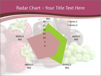 0000072647 PowerPoint Templates - Slide 51