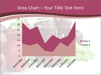 0000072647 PowerPoint Templates - Slide 53