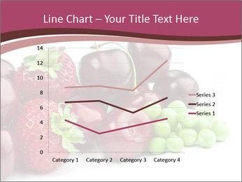 0000072647 PowerPoint Templates - Slide 54