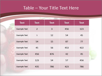0000072647 PowerPoint Templates - Slide 55