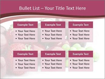 0000072647 PowerPoint Templates - Slide 56