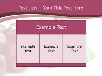 0000072647 PowerPoint Template - Slide 59