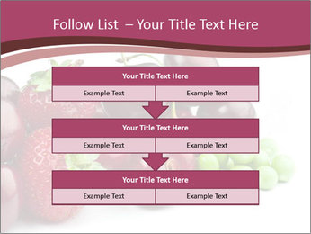0000072647 PowerPoint Template - Slide 60