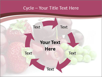 0000072647 PowerPoint Templates - Slide 62