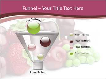 0000072647 PowerPoint Templates - Slide 63