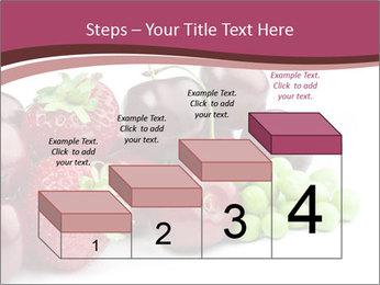 0000072647 PowerPoint Templates - Slide 64