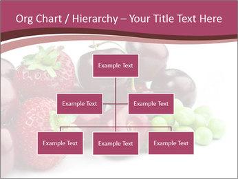 0000072647 PowerPoint Templates - Slide 66