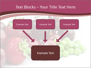 0000072647 PowerPoint Templates - Slide 70