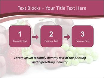 0000072647 PowerPoint Templates - Slide 71