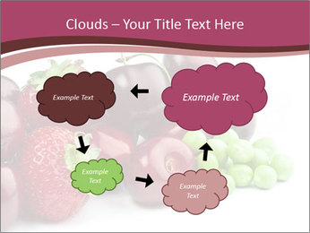 0000072647 PowerPoint Templates - Slide 72