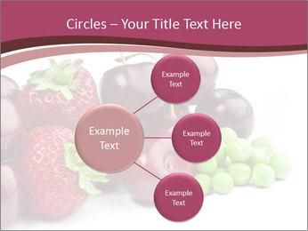 0000072647 PowerPoint Template - Slide 79