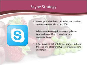 0000072647 PowerPoint Template - Slide 8