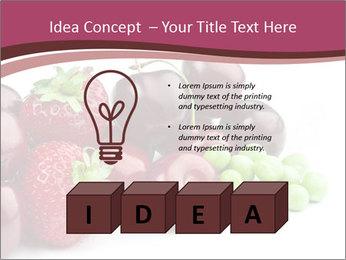 0000072647 PowerPoint Template - Slide 80