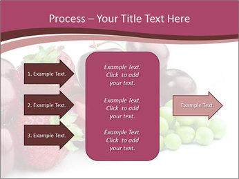 0000072647 PowerPoint Templates - Slide 85