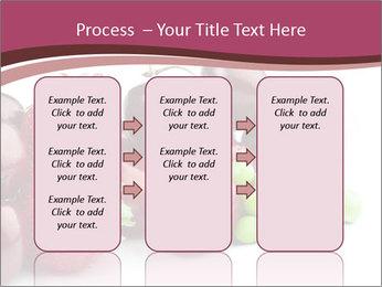 0000072647 PowerPoint Template - Slide 86